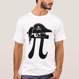 Piraat T Shirt