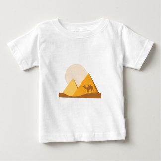 Piramide Baby T Shirts