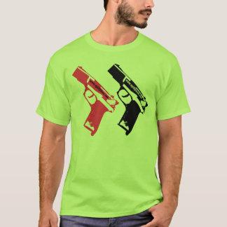 pistool pistool t shirt