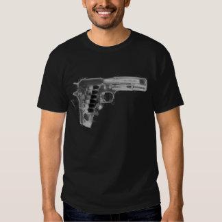 pistool shirt