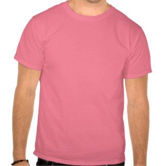pistool, - TS- Tshirts