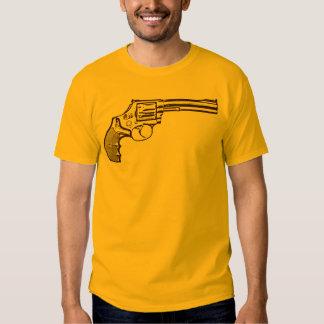 Pistool Tshirts