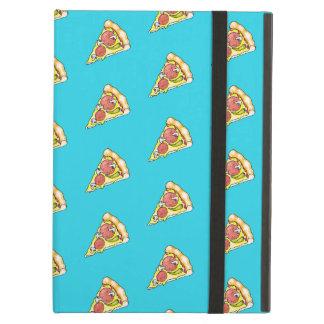 Pizza iPad Air Hoesje