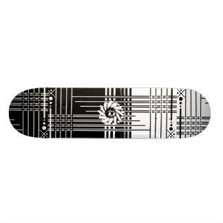 Plan B/Retro Persoonlijk Skateboard
