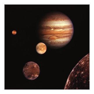 planet20161113 foto afdrukken