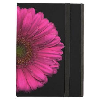 Plant op iPadHoesjes - Oogst Daisy iPad Air Hoesje
