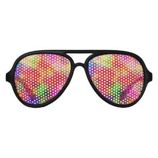 Plasma 30 aviator zonnebril