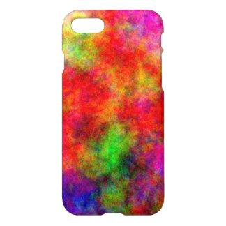 Plasma 30 iPhone 7 hoesje