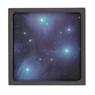 Pleiades Premium Juwelen Doos