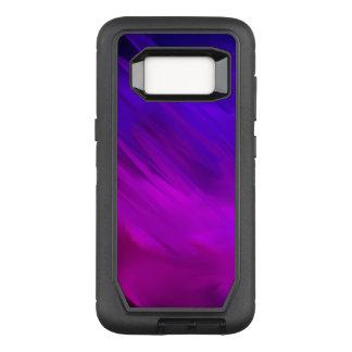Plink OtterBox Defender Samsung Galaxy S8 Hoesje