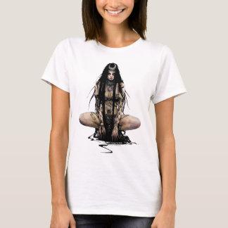 Ploeg | Tovenares 2 van de zelfmoord T Shirt