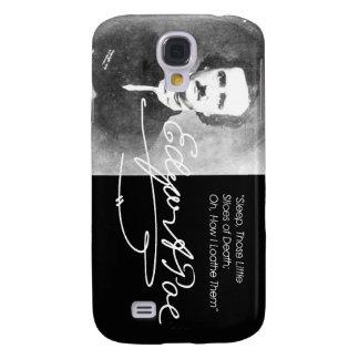 Poe iphonehoesje galaxy s4 hoesje