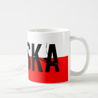 (Polen) Mok POLSKA