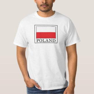 Polen T Shirt