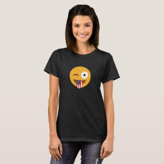 Politiek gegaan CA-CRA! T Shirt