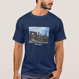 Pompei, Italië T Shirt