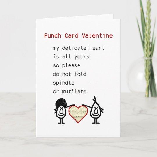 Valentijn Grappig
