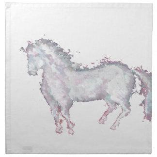Pony Servet