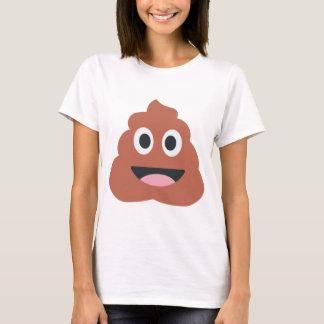 Pooh Twitter Emoji T Shirt