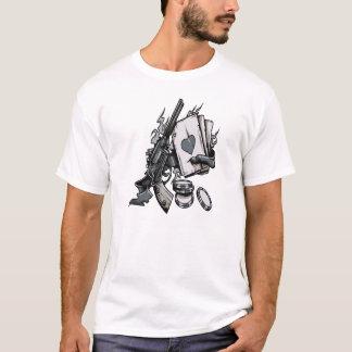 Pook T Shirt