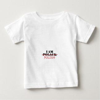 Pools 2 baby t shirts