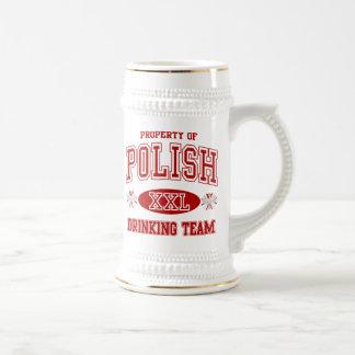Pools Drinkd Team Bierpul