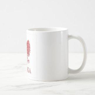 Pools Koffiemok
