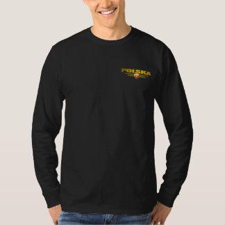 Poolse Trots T Shirt