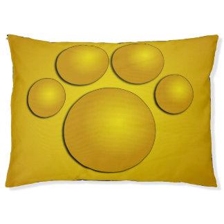 Poot van Goud Hondenbedden