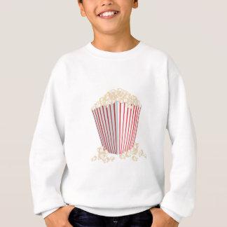 Popcorn Trui