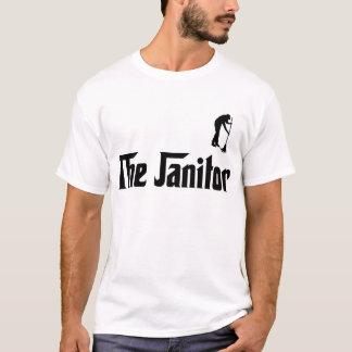 Portier T Shirt