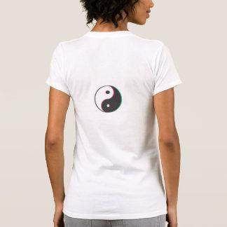 Positief Tiener T Shirts