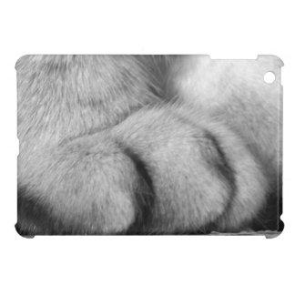 Poten 4 Molly iPad Mini Covers