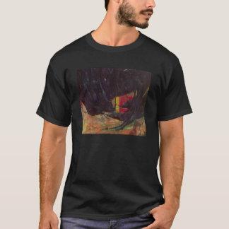 Preludes en Nocturnes T Shirt