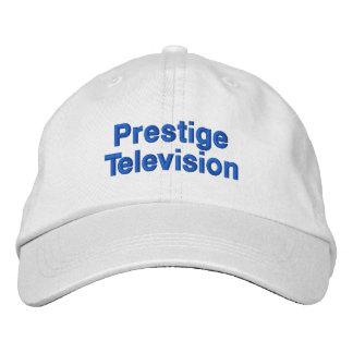 Prestige Televison Petten 0
