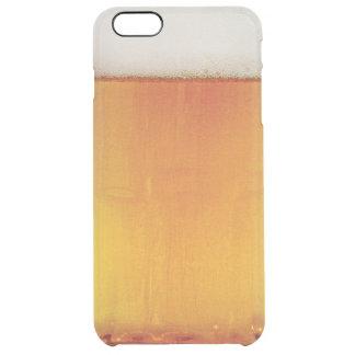 pret bier
