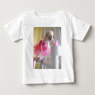Prinses Ella Baby T Shirts