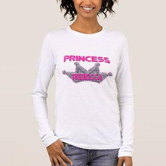Prinses Rebecca T Shirts