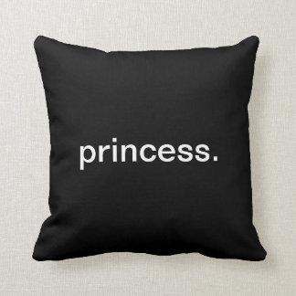 Prinses Sierkussen