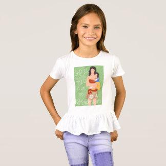 Prinses T Shirt