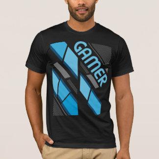 Pro Gamer T Shirt