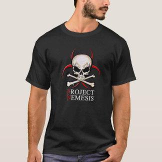 Project Wraakgodin T Shirt