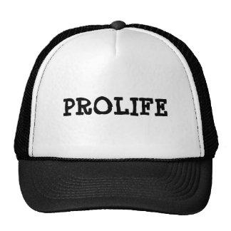 PROLIFE MESH PET