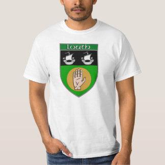 Provincie Louth T Shirt