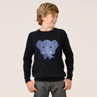 ps063 leuke olifant trui