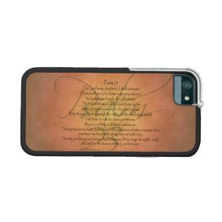 Bijbel hoesje iphone 5