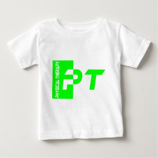 PT limoen Baby T Shirts