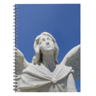 Puerto Rico, Oud San Juan, Santa Maria Magdalena 2 Notitieboek