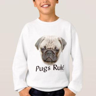 Pugs Regel Trui