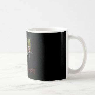 Punk Fictie V3 - 022 Koffiemok